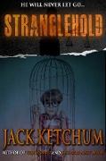 Cover-Bild zu Stranglehold (eBook) von Ketchum, Jack