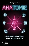 Cover-Bild zu Ahatomie (eBook)