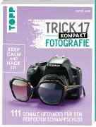 Cover-Bild zu Trick 17 Kompakt - Fotografie von Zahn, Sophie
