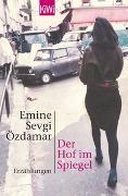 Cover-Bild zu Özdamar, Emine Sevgi: Der Hof im Spiegel