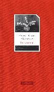 Cover-Bild zu Özdamar, Emine Sevgi: Mutterzunge (eBook)