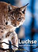 Cover-Bild zu Luchse von Neumann-Neudamm, Verlag (Hrsg.)