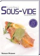 Cover-Bild zu Sous-vide von Diewald, Claudia