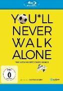 Cover-Bild zu Joachim Krol (Schausp.): You'll never Walk Alone