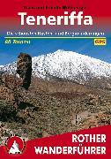 Cover-Bild zu Teneriffa (eBook) von Wolfsperger, Annette
