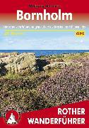 Cover-Bild zu Bornholm (eBook) von Schwartz, Wolfgang
