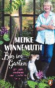 Cover-Bild zu Winnemuth, Meike: Bin im Garten (eBook)