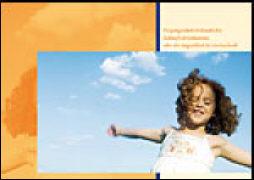 Cover-Bild zu Eschbach Impulskarten Umarmung