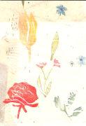 Cover-Bild zu Jung, jünger, Jungbrunnen: Heuer sind wir 90!