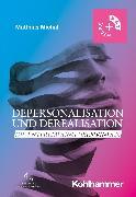 Cover-Bild zu Depersonalisation und Derealisation (eBook) von Michal, Matthias