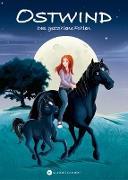 Cover-Bild zu Thilo: Ostwind - Das gestohlene Fohlen (eBook)