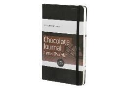 Cover-Bild zu Moleskine Passion Journal Chocolate