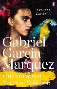 Cover-Bild zu Marquez, Gabriel Garcia: One Hundred Years of Solitude (eBook)