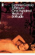 Cover-Bild zu Marquez, Gabriel Garcia: One Hundred Years of Solitude