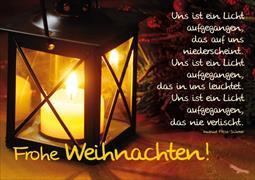 Cover-Bild zu Frohe Weihnachten von iStockphoto (Fotogr.)