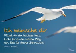 Cover-Bild zu Ich wünsche dir von Shutterstock