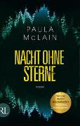 Cover-Bild zu Nacht ohne Sterne von McLain, Paula