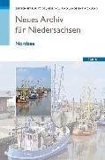 Cover-Bild zu Neues Archiv für Niedersachsen 1.2018 (eBook) von e.V., Wissenschaftliche Gesellschaft zum Studium Niedersachsens (Hrsg.)