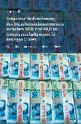 Cover-Bild zu Subjektive Wahrnehmung des Transformationsprozesses zwischen DDR und BRD im Genossenschaftswesen in den 1990er Jahren (eBook) von Plehn, Karin