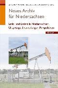 Cover-Bild zu Neues Archiv für Niedersachsen 1.2020 (eBook) von e.V., Wissenschaftliche Gesellschaft zum Studium Niedersachsens (Hrsg.)