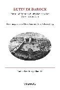 Cover-Bild zu Eutin im Barock (eBook) von Auge, Oliver (Hrsg.)