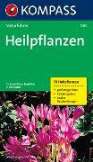 Cover-Bild zu Heilpflanzen von Jaitner, Christine