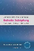 Cover-Bild zu Befreite Schöpfung (eBook) von Boff, Leonardo