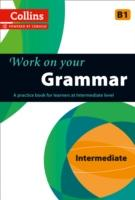 Cover-Bild zu Grammar