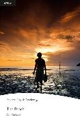 Cover-Bild zu PLPR6:Beach, The RLA 2nd Edition - Paper