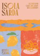 Cover-Bild zu Isola Sarda von Clark, Letitia