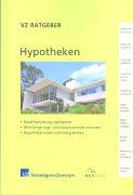 Cover-Bild zu Hypotheken
