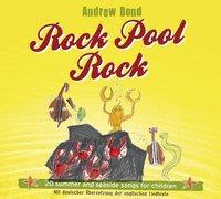 Cover-Bild zu Rock Pool Rock