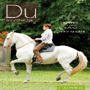 Cover-Bild zu eBook Du entscheidest!