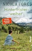 Cover-Bild zu Hintertristerweiher von Förg, Nicola