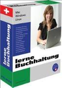 Cover-Bild zu Lerne Buchhaltung