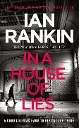 Cover-Bild zu In a House of Lies