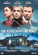 Cover-Bild zu The place beyond the Pines
