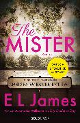Cover-Bild zu eBook The Mister