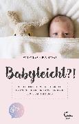 Cover-Bild zu Babyleicht?!