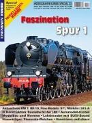 Cover-Bild zu Faszination Spur 1 - Teil 15