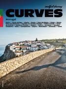 Cover-Bild zu CURVES 14. Portugal von Bogner, Stefan