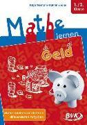 Cover-Bild zu Mathe lernen: Geld von Niemann, Katja