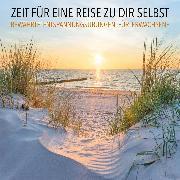 Cover-Bild zu eBook Entspannungstechniken: Bewährte Entspannungsübungen für Erwachsene