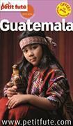 Cover-Bild zu Guatemala: 2015-2016