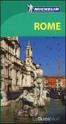 Cover-Bild zu Rome von Brumard, Natacha (Hrsg.)
