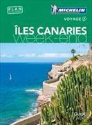 Cover-Bild zu Îles Canaries