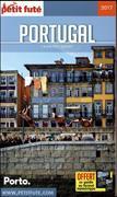 Cover-Bild zu portugal 2017