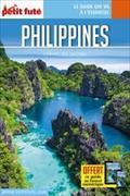 Cover-Bild zu Philippines