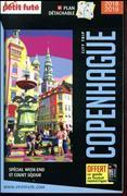 Cover-Bild zu Copenhague