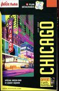 Cover-Bild zu Chicago